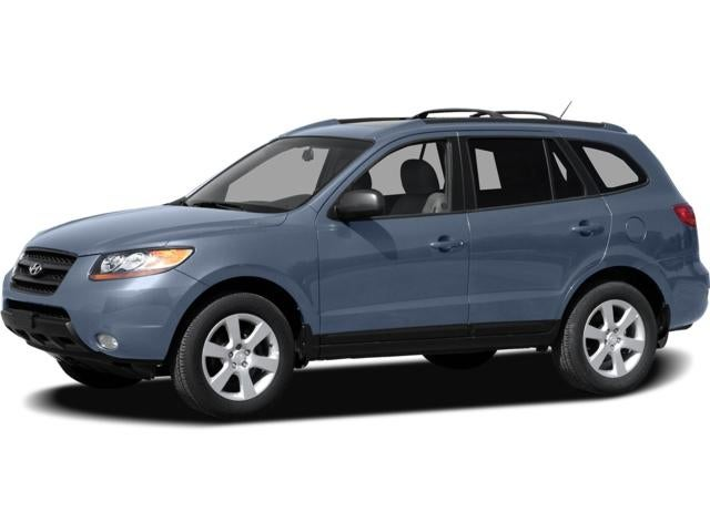 sale va of in inventory santa gls details winchester s at hyundai fe dudley for
